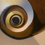 stairs-8446_1920