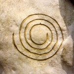 symbol-772212_1920